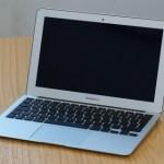 """11.6"""" MacBook Air"""