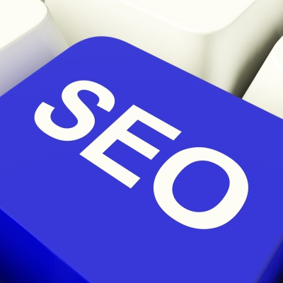 How to do seo for a website