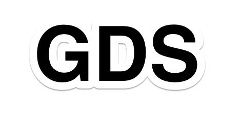 gds-20130512