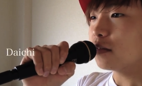 Rihanna__We_Found_Love__Beatbox_Arrange_with_Loop_Station-_by_Daichi_-_YouTube-2.png