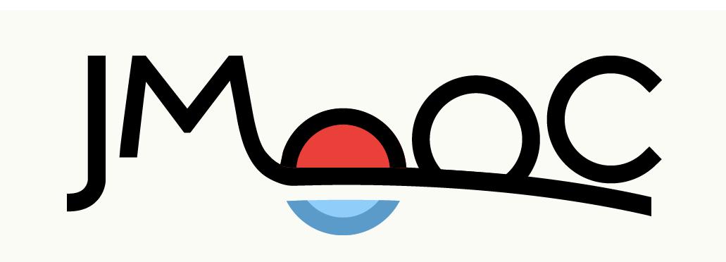 JMOOC___日本オープンオンライン教育推進協議会