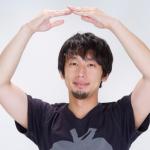 N866_ookawasanmaru500_jpg