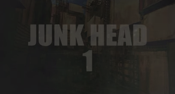 「Junk_Head_1」完全版001.png