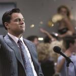 貯金ゼロから年収49億円!_ある証券マンの仰天人生──スコセッシ×ディカプリオ『ウルフ・オブ・ウォールストリート』