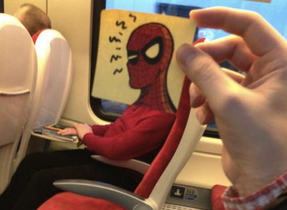 スパイダーマン.png