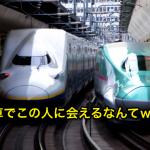 MOK_shinkansenhayabusa_jpg-19