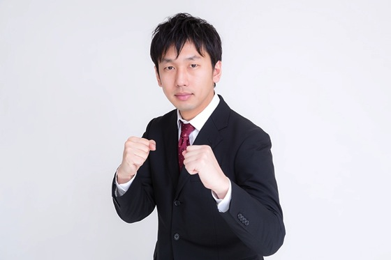 OOK92 tatakausarari man20131223500