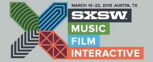 Home South by Southwest 2015 Music Film and Interactive Festivals Austin Texas