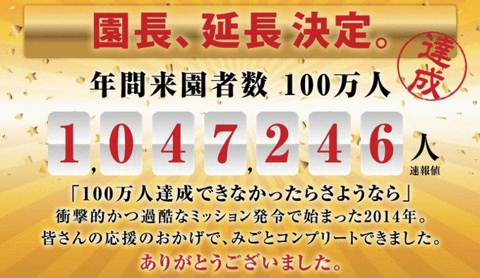 Mini1425739700
