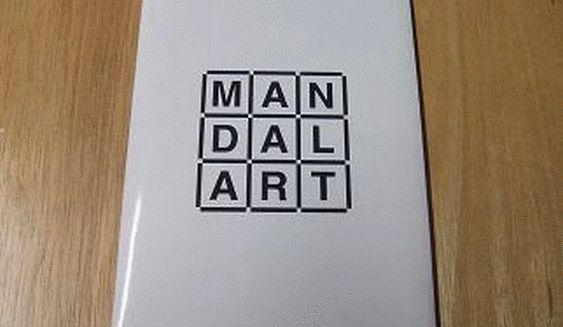 Mini1429966359