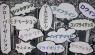 カッコつけてカタカナ語にするから逆に意味不明になってる日本語。笑