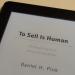 ダニエル・ピンク『人を動かす、新たな3原則』が良書だったのでまとめ。