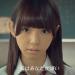 NHK「ロンリのちから」で間違った三段論法をドラマで学ぶ