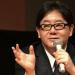 【まとめ】AKB48を生んだ秋元康が大事にする4つのプロデュース論