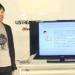 Web1.0とか2.0とかはnanapiの社長、古川健介氏の説明が分かりやすい